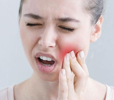 Uploaded ToEmergency Dentist in Waterloo & London Bridge | Whites Dental