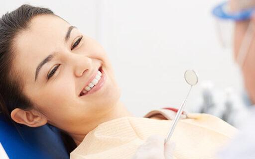 Emergency Dentist   Whites Dental