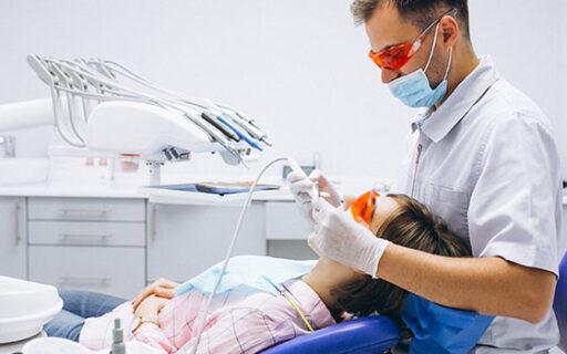 Dentures   Whites Dental