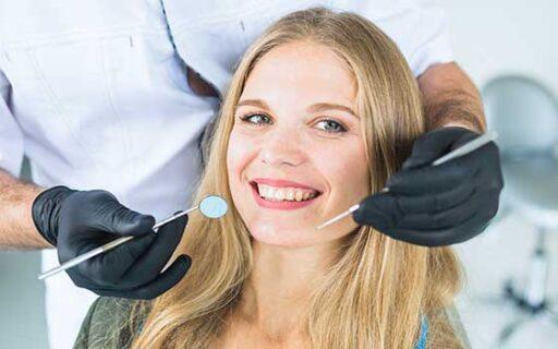 Dental Practice Near Me   Whites Dental
