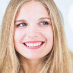 Teeth Cleaning   Whites Dental