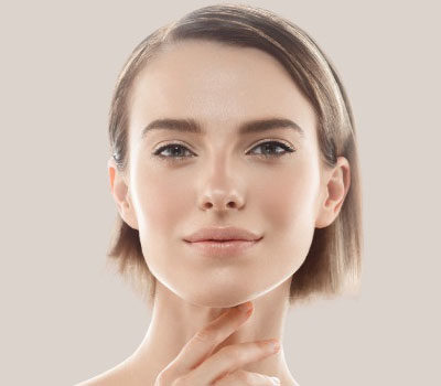 Facial Aesthetics in Waterloo SE1 | Ethically Priced | Whites Dental