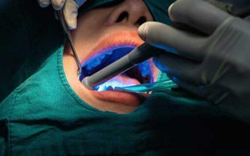Cosmetic Dentist | Whites Dental