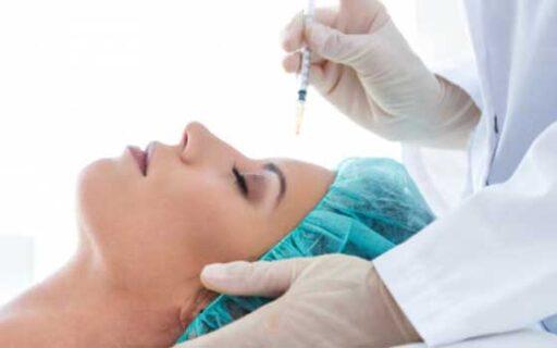 Facial Aesthetics in London Bridge SE1 Dermal Fillers Anti Wrinkle Injections | Whites Dental