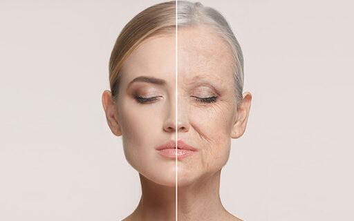 Anti Wrinkle Injections | Whites Dental