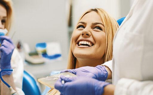 Wisdom teeth extraction | Whites Dental