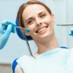 Composite Bonding in London Bridge   Whites dental