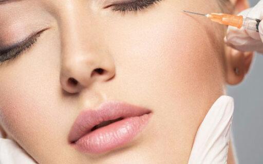 Dermal Fillers | Whites Dental