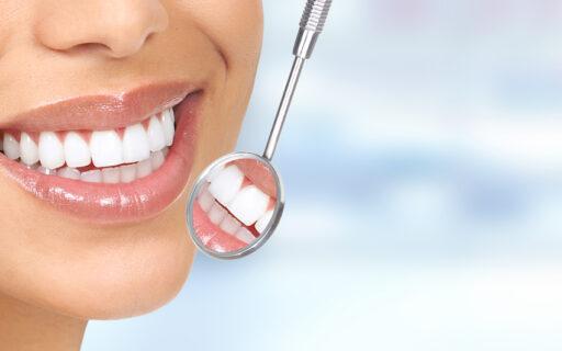 Dental care | Whites Dental