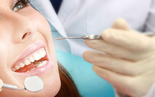 Tooth-Fillings | Whites Dental
