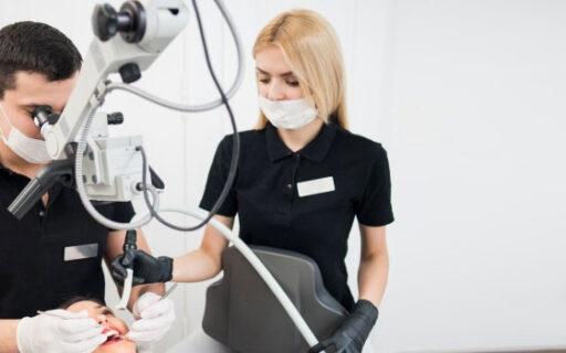 Orthodontist-in-London-Waterloo | Whites Dental