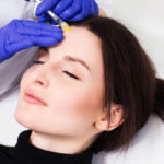 Botox-Injections-London-Bridge | Whites Dental