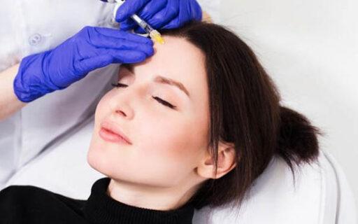 Botox-Injections-London-Bridge | Whites Dental