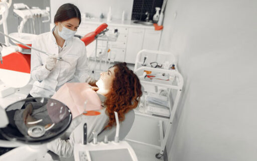 Best Cosmetic Dentist in London SE1 | Whites Dental