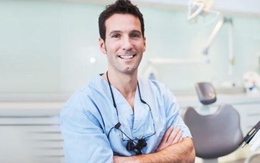 Smile Makeover in London | Whites Dental