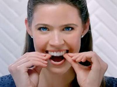 Dental Treatments | Whites Dental
