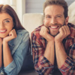 Tips To Maintain Dental Health At Home | Whites Dental