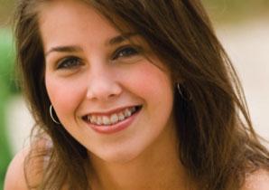 orthodontic fixed braces | Whites Dental