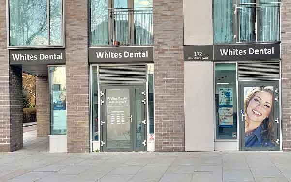 mblfindus| Whites Dental