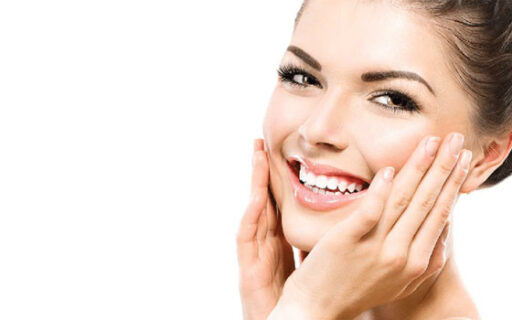 How Does Teeth Whitening Work | Whites Dental