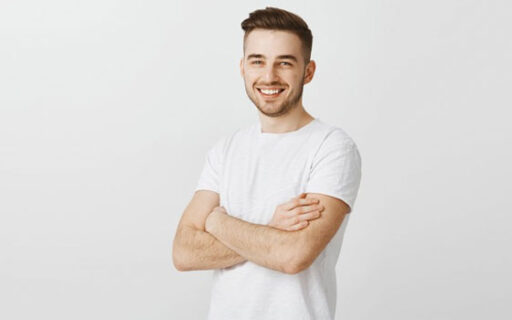 Do They Shave Your Teeth For Veneers | Whites Dental