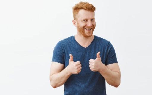 Are veneers painful | Whites Dental