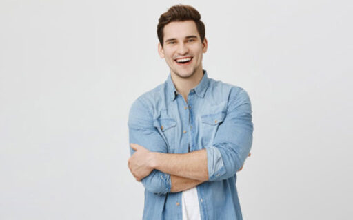 Can braces work in 6 months | Whites Dental