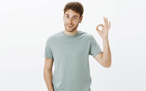 How long do braces take to work | Whites Dental