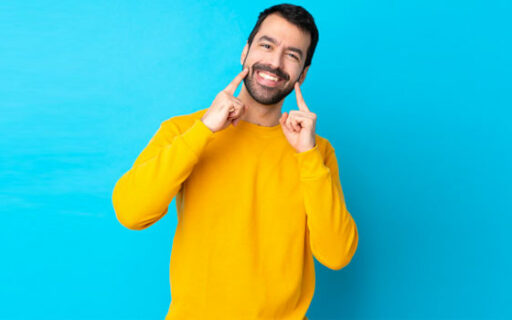 Can You Request To Get Your Braces Taken Off Early | Whites Dental