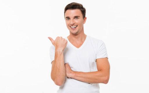 Do braces make your teeth yellow | Whites Dental
