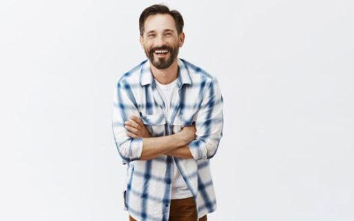 cheapest cost of brace | Whites Dental